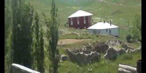 Zara Pazarbeleni Köyü