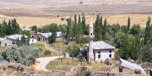 Zara Sarıyusuf Köyü