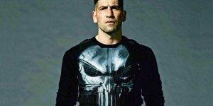 The Punisher 2. Sezon 1. Bölüm Fragmanı İzle