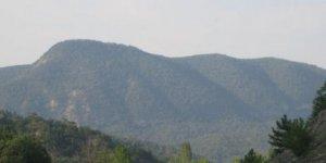 Ovacık Ganibeyler Köyü