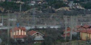 Karabük Cemaller Köyü