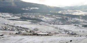 Karabük Gölören Köyü