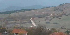 Karabük Kadıköy Köyü