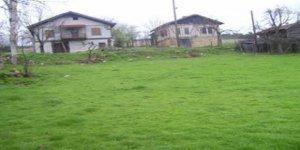 Karabük Kahyalar Köyü