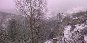 Karabük Ortaca Köyü