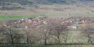 Karabük Saitler Köyü