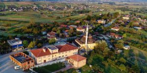 Söğütlü Fındıklı Köyü