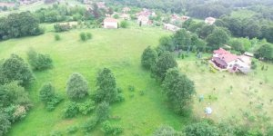 Söğütlü Kurudil Köyü