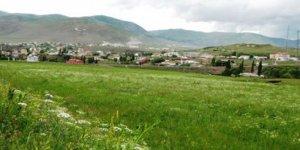 Ardahan Yaylacık Köyü