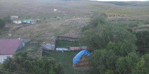 Ardahan Yokuşdibi Köyü
