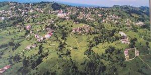İyidere Çiftlik Köyü