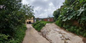 Kalkandere Yumurtatepe Köyü