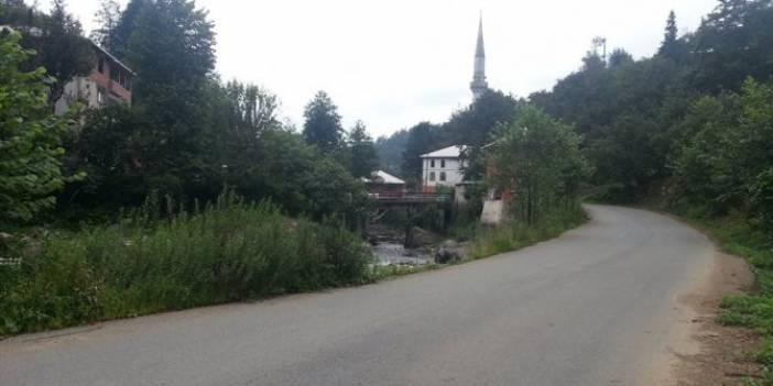 Pazar Sulak Köyü