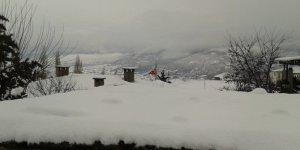 Alaşehir  Dağhacıyusuf Köyü