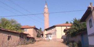 Kızıltepe Aslanlı Köyü