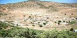 Savur Yaylayanı Köyü