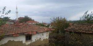 Şarköy Mursallı Köyü