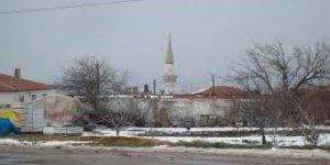 Şarköy Yeniköy Köyü
