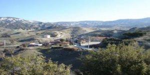 Selendi Karabeyler Köyü