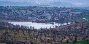 Selendi Karakozan Köyü