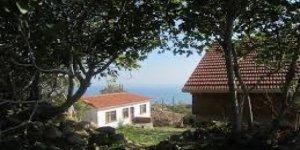 Gerede Akbaş Köyü