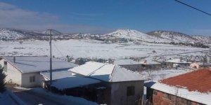 Selendi Karataşterziler Köyü