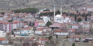 Salihli Mollaahmetler Köyü