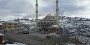 Selendi Pınarlar Köyü