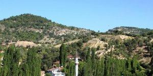 Selendi Satılmış Köyü