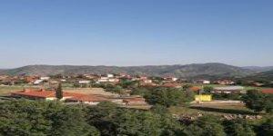 Selendi Tavak Köyü
