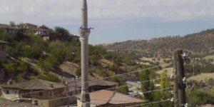 Selendi Yukarıgüllüce Köyü