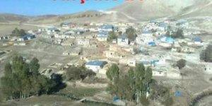 Tekman Akçakoca Köyü