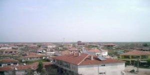 Gerede Ertuğral Köyü
