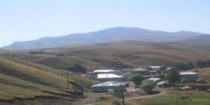 Tekman Çiçekdağı Köyü