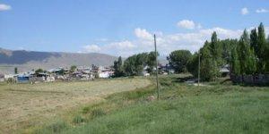 Yakutiye Güzelova Köyü