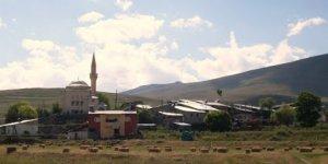 Yakutiye Karagöbek Köyü