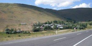 Yakutiye Kırkgöze Köyü
