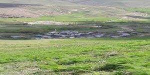 Yakutiye Söğütyanı Köyü
