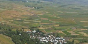 Yakutiye Yeşilyayla Köyü