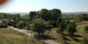 Yeniçağa Akıncılar Köyü