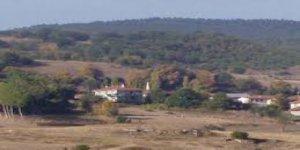 Yeniçağa Aşağıkuldan Köyü