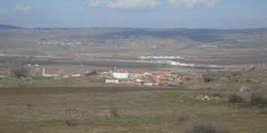 Yeniçağa  Doğancı Köyü