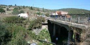 Yeniçağa Gölbaşı Köyü