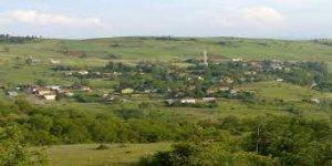 Yeniçağa Yamanlar Köyü
