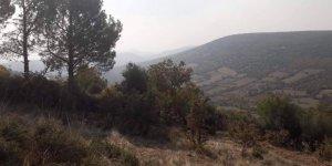 Yunusemre Recepli Köyü