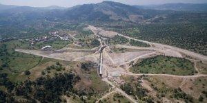 Yunusemre Sarma Köyü