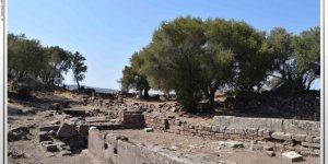 Yunusemre Yuntdağıköseler Köyü