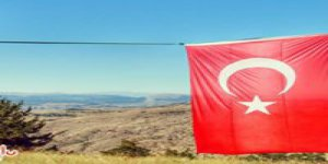 Alucra Kavaklıdere Köyü