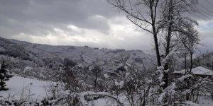 Bulancak Bostanlı Köyü