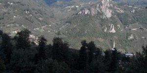 Bulancak Cindi Köyü